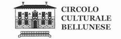Circolo Culturale Bellunese